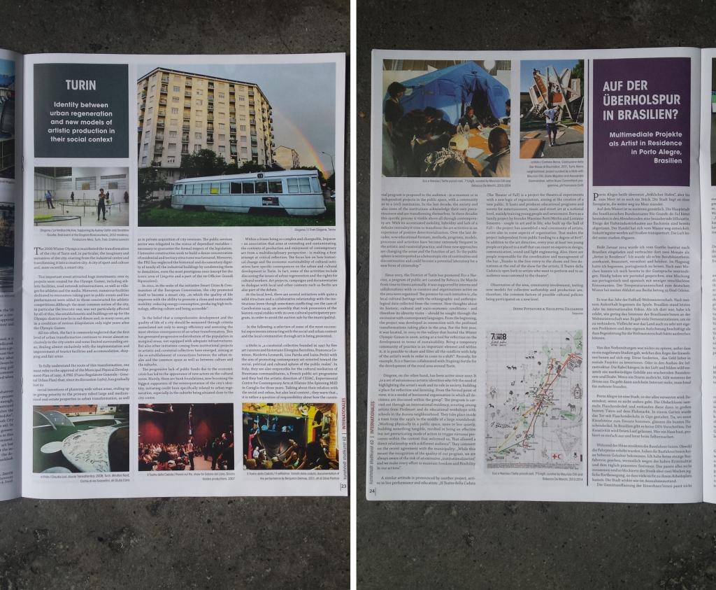Articolo BBK_Printed