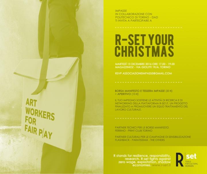 r-set-your-christmas